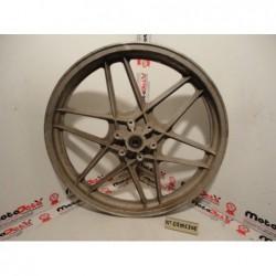 Cerchio anteriore ruota wheel felge rims front Moto Guzzi V 50