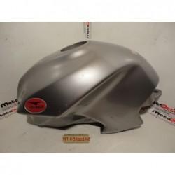 Serbatoio Fuel Tank Cover Fairing original Moto guzzi Breva 650 750 03 05