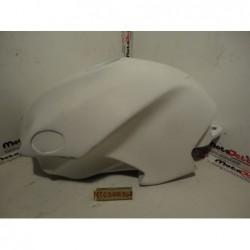 Serbatoio Fuel Tank Cover Fairing Moto guzzi Breva 650 750 03 05 con fondo