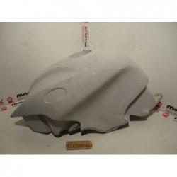Serbatoio Fuel Tank Cover Fairing Moto guzzi Breva 1100 1200 norge 850 con fondo