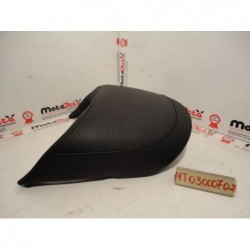Sella post sedile seat saddle rear Moto Guzzi California 1100 America 06 11
