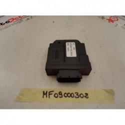 Centralina Iniezione injection ECU CDI AXR Crossbone 400cc motore morini