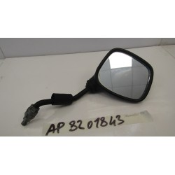 Specchietto dx Rearview...