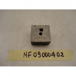 Regolatore Tensione Spannungsregler voltage regulator Minarelli Morini