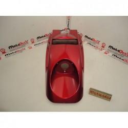 Codone coda rear tail fairing panel Moto Guzzi nevada 750 lieve graffio