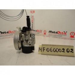 Carburatore nuovo Carburetor Dell'Orto ciclomotore minimoto SHA 14 12 L