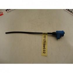Bobina accensione Starter CDI coil Malaguti Madison 400 AXR Crossbone Morini