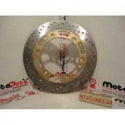 Disco Freno Brake Rear moto guzzi daytona rs 1000 clifornia 1100 v11