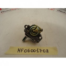 Valvola circuito aria secondaria air valve Malaguti Madison AXR Crossbone 400