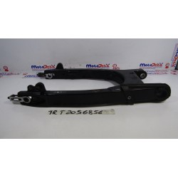 Forcellone Swing arm...