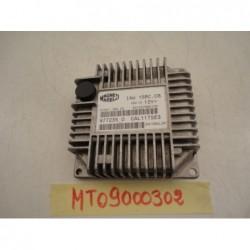 Centralina Motore CDI engine Ecu Steuergerät moto guzzi california 1100