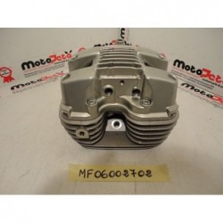 Testata motore nuova engine Head Motorkopf new Sachs X-Road 125 Morini
