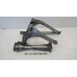 Forcellone Swing arm Yamaha...