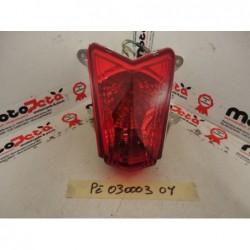 Stop Fanale posteriore OEM Rear Headlight peugeot Geopolis 250 300