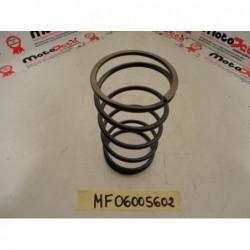 Molla di contrasto correttore Spring sheave AXR Crossbone 400