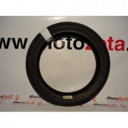 Pneumatico anteriore tyre Metzeler Racetec interact 120/70-17 dot 2111 k1