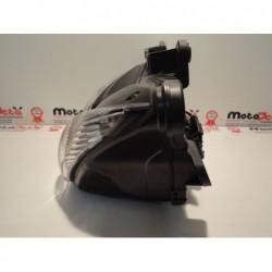 Faro fanale anteriore headlight front Kawasaki Ninja Zx10r 08 11 Zx6r 09 14