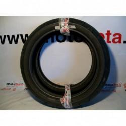 Pneumatici tyres bridgestone battlax bt016 ant 120/70-17 4408 180/55-17 4608