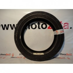 Pneumatico posteriore rear tyre Michelin pilot road 3 190/55-17 DOT 3411