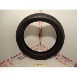 Pneumatico anteriore front tyre dunlop sportmax d208f  120/70-17 DOT 4907