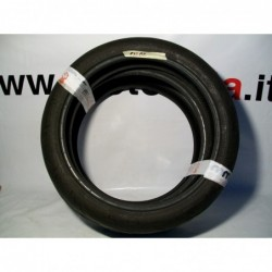 Pneumatici tyres Continental contisport attack 120/70-17 DOT 4513 190/55-17 1411