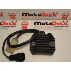 Regolatore di tensione voltage regulator Kawasaki Ninja Zx6r 98 02