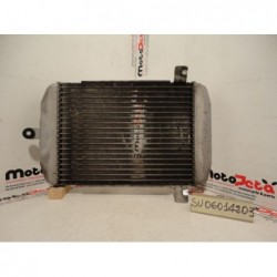 Radiatore acqua water radiator suzuki burgman 400 04 06