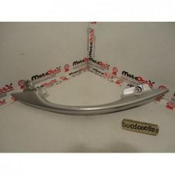 Maniglione posteriore destro handle rear originale suzuki burgman 400 04 06