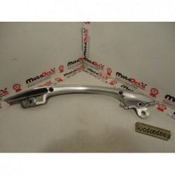 Maniglione posteriore sinistro left handle rear suzuki burgman 400 04 06