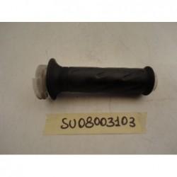 Manopola comando gas grip original suzuki burgman 400 03 06