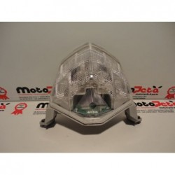 Stop Fanale posteriore Rear Headlight Kawasaki Ninja Zx10r 08 11 ZX6R 09 14