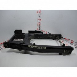 Forcellone Swinge Swing Arm Suzuki V Strom 650 07 11