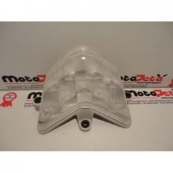 Stop Fanale posteriore Rear Headlight Kawasaki Ninja Zx10r 04 05