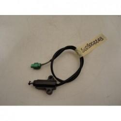 Sensore cavalletto Sensor Stand Suzuki Burgman 400 03 06