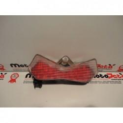 Stop Fanale posteriore Rear Headlight Kawasaki Z750 Z1000 03 06