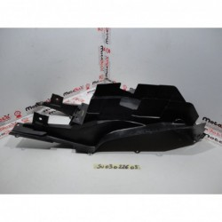 Plastica sottocoda rear plastic fender Suzuki V Strom 650 06 11