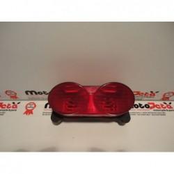 Stop Fanale posteriore Rear Headlight Kawasaki Ninja Zx6r 98 02