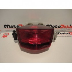 Stop Fanale posteriore Rear Headlight Kawasaki Er6n 05 08