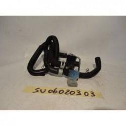 Valvola circuito aria secondaria air valve Suzuki B-King 1340 08 10