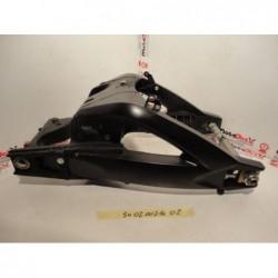 Forcellone completo Swinge Swing Arm Suzuki b king 1340 08 10