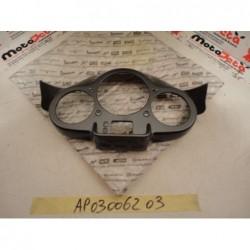 Cover strumentazione cover tacho damaged aprilia scarabeo 125 150
