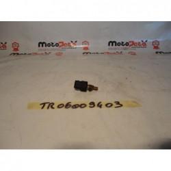 Sensore bulbo termistore sensor bulb Triumph Street triple 675 13 15
