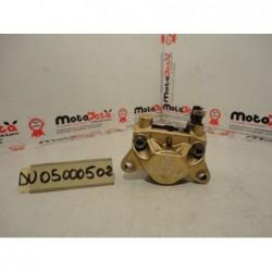 Pinza freno posteriore Rear brake caliper Ducati Monster 600 620 750 900