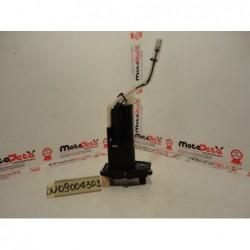 Pompa benzina Fuel pump Benzinpumpe Ducati Hypermotard 821
