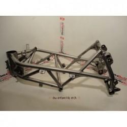 Telaio supporto Front frame support Ducati 999 S 04