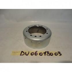 Volano rotore flywheel schwungrad Ducati Monster 696 08 14