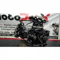 Motore completo engine motor kompletten Motor Ducati Monster 821