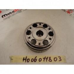 Volano rotore flywheel rotor schwungrad Honda Cbr600f 01 02