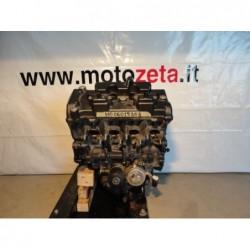 Motore completo complete engine Honda Cbr 600 F 11 13