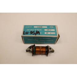 Bobina luce CEAB Power coil...